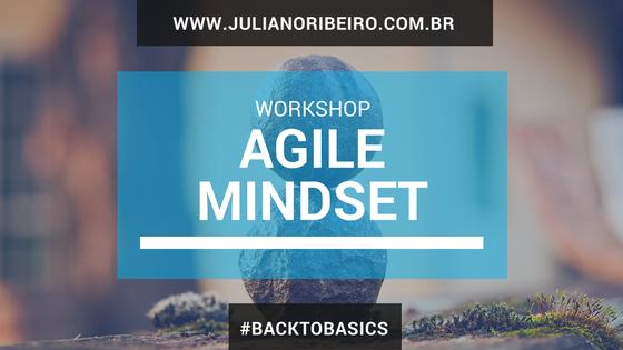 agile-mindset-zen